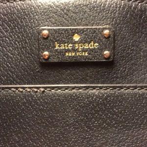 kate spade Bags - Kate Spade cross body bag